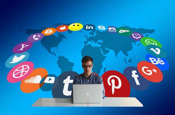 Does Social Media Marketing Work Well for Small Businesses